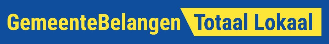 logo-gemeentebelangen